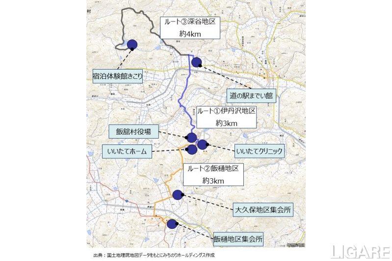 福島交通1