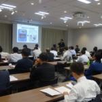 環境省「脱炭素イノベーションへの挑戦」―LIGAREビジネスセミナー(10月12日開催)―(2/3)