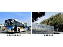 相鉄バス_YNU main
