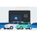 アマゾン、Alexaの車載向け「Alexa Auto SDK」を公開