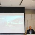 コネクテッドカーの発展に セキュリティで貢献する BlackBerry QNX 事業戦略説明会