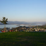 利用者視点と合理化の徹底 日本の地方版MaaSに通じる スイスの秘訣(1/2)