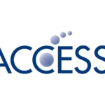 ACCESS、車載向けマルチメディアコンテンツ共有ソリューションを発表