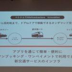 今夏よりWILLERがベトナムでMaaSサービス開始 「日本品質」サービスをASEANへ(1/2)