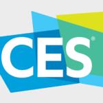 ホンダ、1月の「CES2019」に出展へ 新たな価値創造に向け各事業の協業化狙う