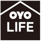 インド発のOYO(オヨ)、ヤフーとの合弁会社で住まいをシェアリング