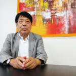 ジョルダン 子会社「J MaaS」設立で新たなる挑戦を:佐藤社長インタビュー(1/2)
