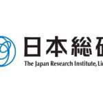 日本総研、まちなか自動移動サービス事業構想コンソーシアム設立