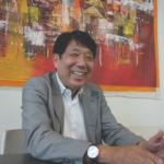 ジョルダン 子会社「J MaaS」設立で新たなる挑戦を:佐藤社長インタビュー(2/2)