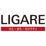 akippa、JR東日本グループ運営の東京駅直結サピアタワー駐車場の貸し出しを開始