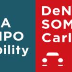DeNA×SOMPO 個人間カーシェア事業とマイカーリース事業の合弁会社2社を設立