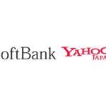 ソフトバンク「BLUU Smart Parking」と「Yahoo!カーナビ」連携強化 「Yahoo!ウォレット」との連携で利便性向上