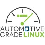 Github、CloudBees、Crave.io、FPT SoftwareがAutomotive Grade Linuxに加盟