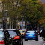 世田谷区、タイムズ24のカーシェアリング「タイムズカープラス」を公用車に採用