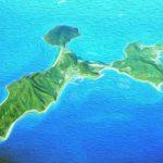 粟島スマートアイランド事業開始 モビリティサービスや遠隔医療など検証