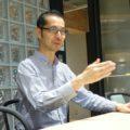 Viaの強みは都市型シャトルのみにあらず。「課題の直視」で地方交通のDXを担う〜新CEO 西島洋史氏 インタビュー~