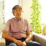 AIは交通をどう変えていくか―東京大学特任教授・中島秀之氏に聞く
