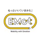 小田急電鉄、自社開発MaaSアプリ「EMot」サービスイン 新百合ヶ丘・新宿エリアで実証実験を開始