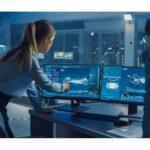 コンチネンタル JSAEイノベーションウェビナー2021開催 最新技術を発表