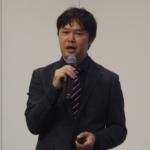 日本初の観光型MaaS「Izuko」伊豆半島での実証実験 Phase2実施 その詳細はーー?