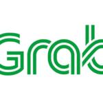 東南アジアの配車サービスGrab、20億ドルの資金を獲得
