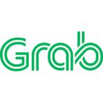 Grab社 ソフトバンク・ビジョン・ファンドから14.6億ドルを資金調達 事業領域の拡大へ