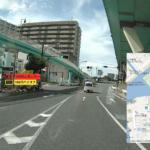ヤフー、ドラレコ情報をAIで解析し、道路沿いの視覚情報をテキスト化する実証実験を開始