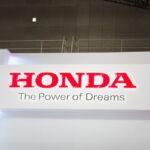 ホンダ・ヤマハら4社、欧州での交換式バッテリーコンソーシアム創設合意