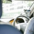 佐川急便がタクシーで荷物集荷、国内初