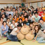 アグリハック in Ueyama 〜農業×モビリティ×ITで上山をHackする〜 一般財団法人トヨタ・モビリティ基金