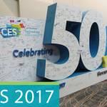 AI+ロボティクス技術=夢のクルマ社会を実現する動きがはじまった 「CES 2017」レポート(続編)