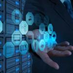 クルマをつなぐ デジタルビジネス・プラットフォーム SAP「Vehicle Insights」(1/2)