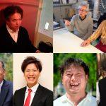 日本総合研究所 地域連載企画 地域社会の「新しい足」自動走行移動サービスの創出(前編)