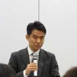 クルマをつなぐ デジタルビジネス・プラットフォーム SAP「Vehicle Insights」(2/2)