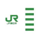 JR東日本 MaaS 事業推進のための専門組織を設置 モビリティサービス事業の拡大へ