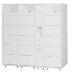 パナソニック子会社、冷凍冷蔵対応の受け取りロッカーを受注販売【業界初】