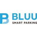 ソフトバンク 10月から駐車場シェアリングサービス開始 IoTを活用