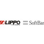 ソフトバンクとインドネシア・Lippo Karawaci社 AI や IoT を活用した先進的なソリューションの分野で提携