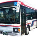 【みちのり×Via】AIがバスのルート・ダイヤを生成 会津若松でサービス開始
