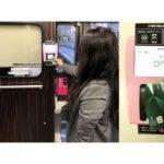京丹後鉄道、Visaのタッチ決済を日本初導入 WILLERなど5社協力