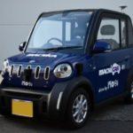 広島・大崎上島町でスマートアイランドの実証実験 自動運転活用でオンデマンド交通・物流を検証