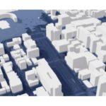 国交省、3D都市空間情報プラットフォームを先行公開 オープンデータ化・利活用を促進