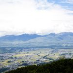 """「日本という""""道場""""で鍛えて、世界に通用するサービスへ育てる」 Via Mobility Japan CEO 西島洋史氏"""