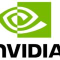 VOLVO、NVIDIA DRIVEを搭載した次世代車両 20年から生産