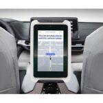 自動運転開発のオーロラがトヨタ・デンソーと提携 2021年中に走行試験めざす