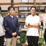JR東日本スタートアップとショーケース・ギグ資本業務提携 駅ナカのキャッシュレス化・Suica決済を推進