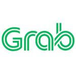 Grab、ブッキングHDと戦略的提携 宿泊予約とモビリティサービスの融合へ