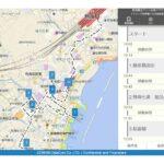 ゼンリンデータコム、旅をカスタマイズする「旅程最適化サイト」無償公開