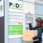 メルカリ・ヤマト運輸、宅配ロッカー「PUDO」で発送受付開始 拡大を続けるC2C市場に対応