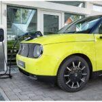 ホンダ、EV向けエネルギーマネジメントサービスを英国で提供開始